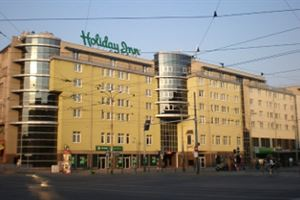 holiday_inn_wroc_336x218.jpg